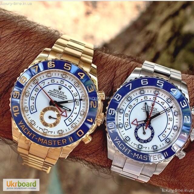 Купить часы брэнды купить наручные часы slap watch