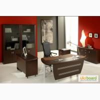 Мебель для кабинета Ekonom Class модель STYLUS Италия