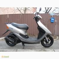 Продам Honda Dio AF-34