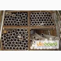 Алюминиевая труба АД31, Д16Т, АМГ5, Д1Т ф5,8,10,14,16,20,22,25,32 -190мм.