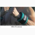 Набор из 2-х утяжелителей Анкл для рук/ног «Геракл» 0, 5 кг, Киев