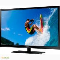 Внимание: распродажа телевизоров 2014 г. - Samsung UE40H5000 по супер цене