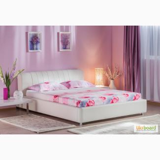 Кровать Релакс embawood