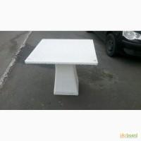 Мебели из ротанга бу, ротанг белый бу