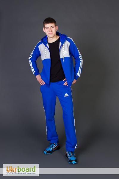 Сайт спортивных костюмов женских