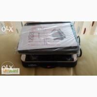 Гриль-раклет для дома (экономия газа) Электрический гриль-барбекю