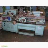 Продам станки и оборудование
