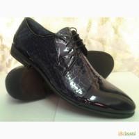 Мужская обувь туфли, мокасины, сандалии, ботинки распродажа