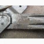 Стеклоподъёмники Форд Скорпио1, задние механические