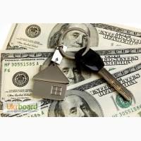 Когда выгоднее покупать жилье