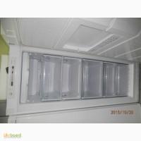 Продам. б/у холодильник из Европы.есть в наличии морозильные камеры