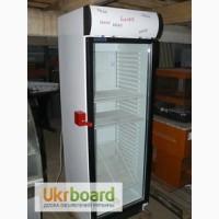 Холодильные шкафы бу для магазинов супермаркетов
