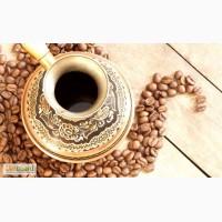 Гадание на кофейной гуще и услуги гадания на картах Таро