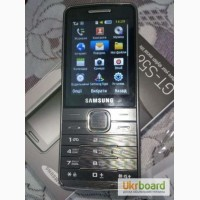 Samsung S5610 оригинал