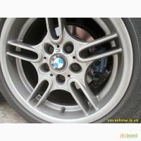 Запчасти, разборка BMW Е46, Е39, Е38, Е60, Е65, Х5 Е53; Е70, e83, Е90, F01, F02, F30