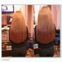 Предлагаю качественные услуги - наращивание, кератирование, коррекция, окрашивание волос