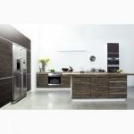 Nextwood (Все для производства мебели. Мебельные заготовки)
