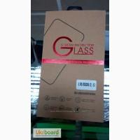 Защитная пленка стекло LG G5, L70/D320, L90/D405, LG MAX X155/Bello 2, LG Nexus 5x