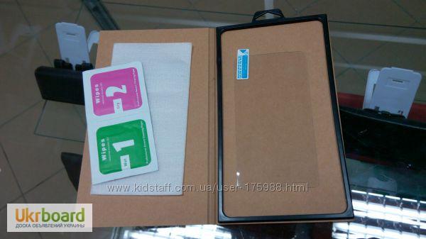 Фото 5. Защитная пленка стекло LG G5, L70/D320, L90/D405, LG MAX X155/Bello 2, LG Nexus 5x