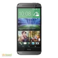 HTC One W8 оригинал новые с гарантией 32гб