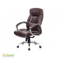 Офисное кресло для руководителя Невада ЭКО