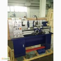Токарный станок по металлу Zenitech MD300-910