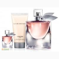 La vie est belle - Lancome Французские духи класса «Люкс»