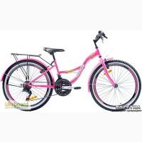 Велосипед Premier Pegas 24 Pink