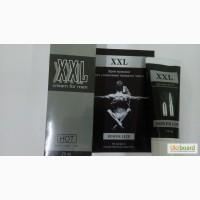 Купить Возбуждающий крем для мужчин HOT XXL оптом от 50 шт