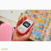 Мобильный телефон bb-mobile Светлячок(розовый)