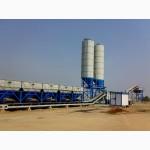 Оборудование для стабилизации грунта