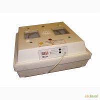 Инкубатор ИБМ-30 Э (70 яиц) Ч