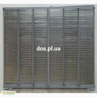 Решето Дон-1500 Б верхнее 10Б.01.06.030