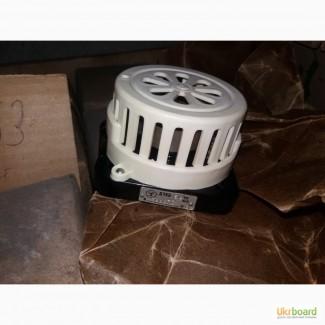 Продам Датчик-реле температуры ДТКБ-44, 46, 53