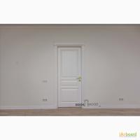 Хотите ли вы себе такие двери