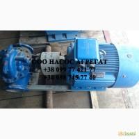 Насос 1Д315-71 продам насос 1Д 315-71 новый насос для воды горизонтальный 1Д315 71
