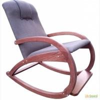 Кресло-качалка «Gracia Nova»