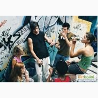 Реабилитация, лечение наркомании и алкоголизма Киев
