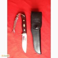 Продам нож Fallkniven F1
