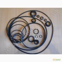 Продам кольца резиновые уплотнительные к дизелю Skoda S160