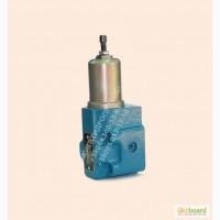 Клапан ПБГ54-32М, ПВГ54-32М, ПГ54-32М