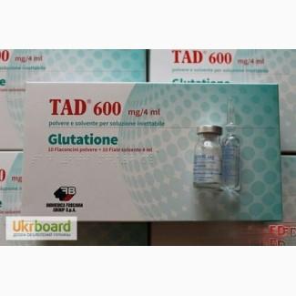 TAD 600