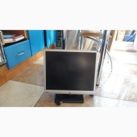 Монитор ЖК 19 BenQ G900AD (VGA)