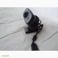 Web камера Logitech