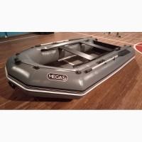 Надувные килевые лодки ПВХ МТК310 от производителя! БЕЗ ПРЕДОПЛАТ