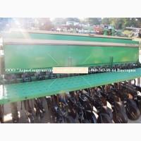Сеялка зерновая механическая Great Plains 2N-3010 9, 1м