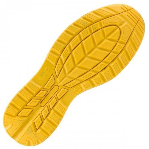 ... Робоче взуття - Forsage 212 S1 ... 4e2e59d04572a