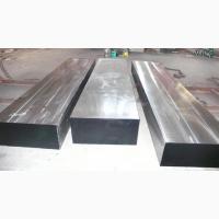 Продам поковки прямоугольные сталь 35ХМ