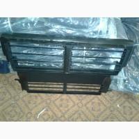 Продам рамку с жалюзями, кулер BM51-8472-BA, BM51-8475-BK FORD Focus III 2, 0 2010