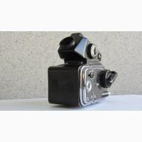 Продам фотоаппарат КИЕВ-88СМ. Как Новый